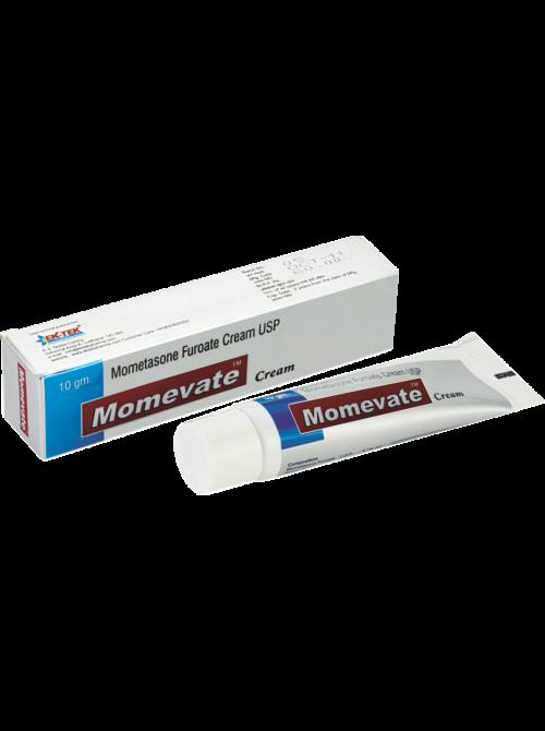 Momevate Cream