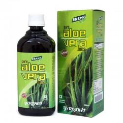 Aloevera Juice-500ml