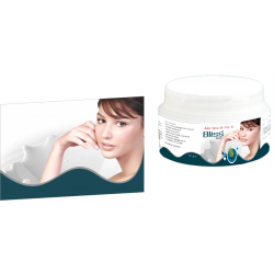 Bliss Cream