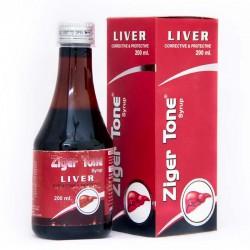 Ziger Tone - 200 ml
