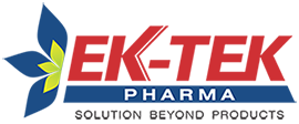 EkTek Pharma